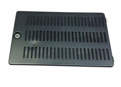 Picture of Sony Vaio VGN-Z Series Memory Board Cover 0