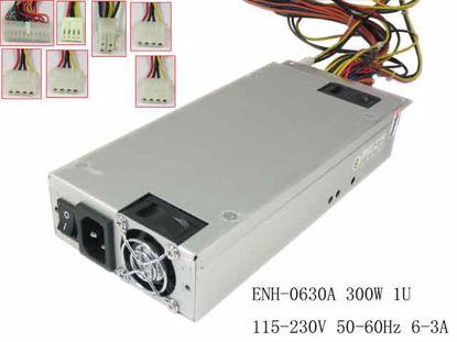 ENH-0630A