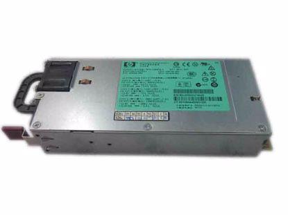 DPS-1200FB A, 438202-001, 440785-001