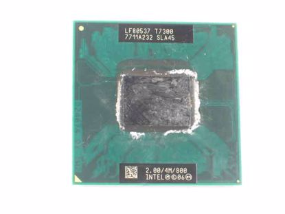 SLA45, 65nm, Socket P, 35W