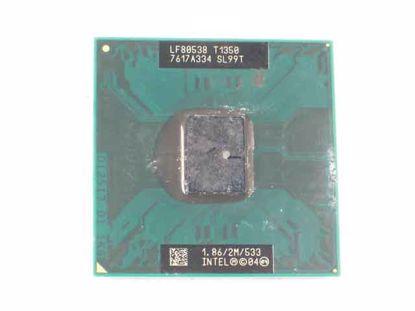 SL99T, 90nm, Socket M, 31W