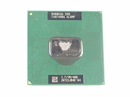 SL8MP, 90nm, Socket P 479, 21W
