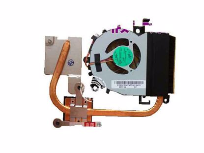 AB7305HX-GB3, CWZQ5