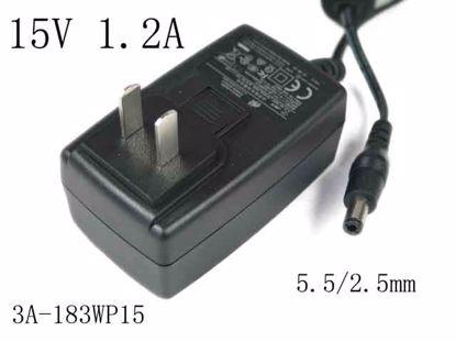 3A-183WP15