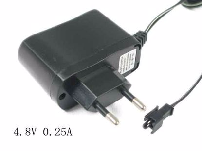 FH-2210572U
