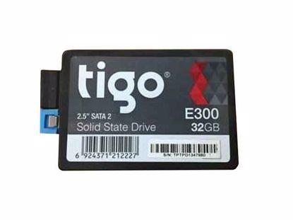 E300-32G, 100x70mm