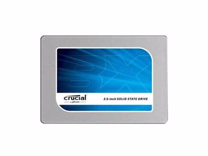 CT1000BX100SSD1, 100x70x7mm, New