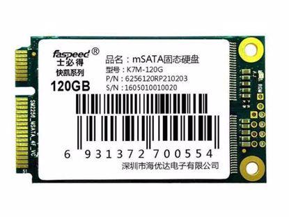 K7M-120G, 6256120RP210203, 50.88x30mm