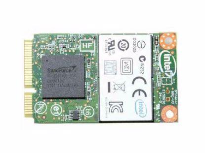 SSDMCEAC120B3, 51x30x3.8mm, New