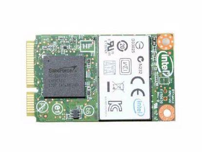 SSDMCEAC120B301, 51x30x3.8mm, New