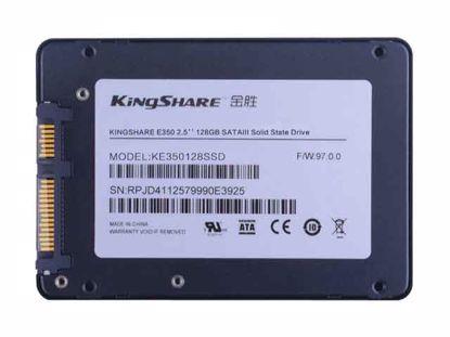 KE350128SSD, 100x70x7mm, New