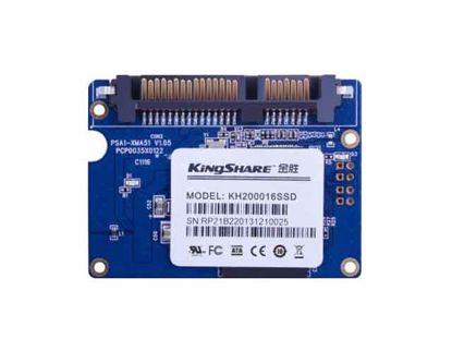 KH200016SSD, 54x40mm