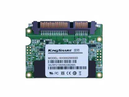 KH300256SSD