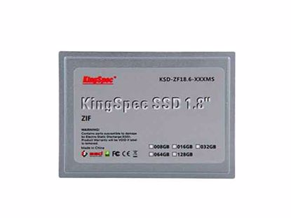 KSD-ZF18.6-128MS, 71x54x5mm