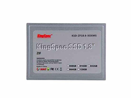 KSD-ZF18.6-128MS, 71x54x5mm