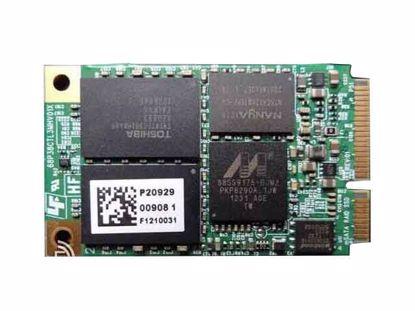 CMT-256L3M