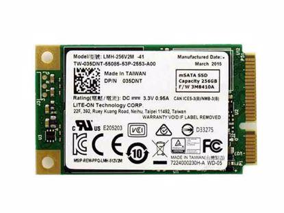 LMH-256V2M, 035DNT