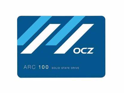 ARC100-25SAT3-240G, 100x70x7mm, New