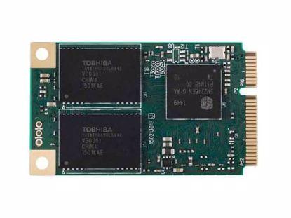 PX-256M6MV, 51x30x3.8mm, New