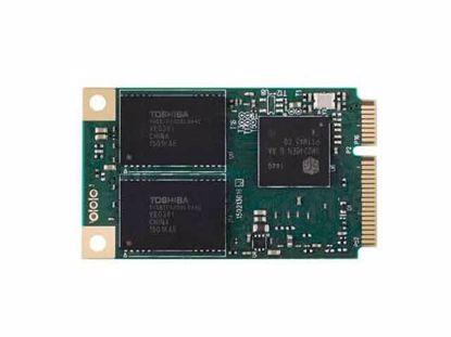 PX-512M6MV, 51x30x3.7mm, New