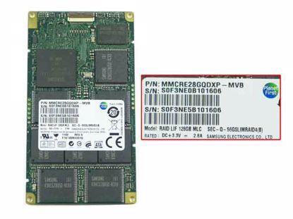 MMCRE28GQDXP-MVB, New