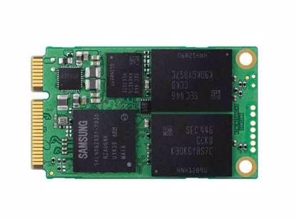 MZ-M5E250BW, 51x30x3.85mm, New