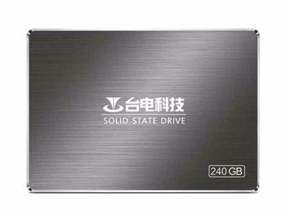 SB240GBS500, 100x70mm