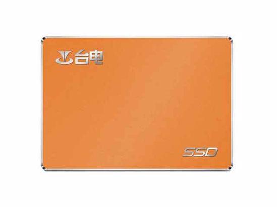 SD120GBT3, 100x70x7mm, New