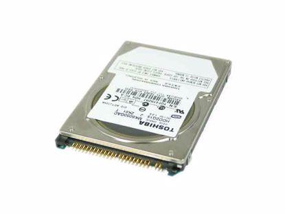 MK6050GAC