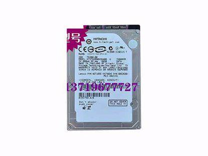 HTS722080K9SA00