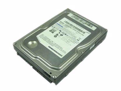 HD502HJ
