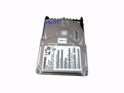 BD03663622, 180732-003 3R-A0932-AA