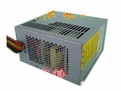ATX0300D5WC, 585008-001