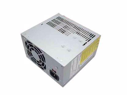 ATX0300F5WA, 482949-001, 480628-001