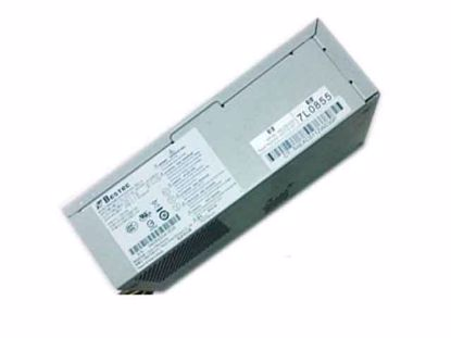 SFX0250F5WA, 480299-005, 480735-001