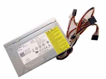 HP-P3017F3P, 0FFR0Y