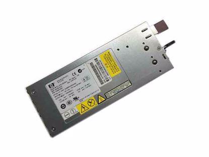 DPS-1200GB A, HSTNS-PD10, 419613-001, 412837-001