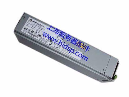 A209, ECD15020001/04, 300-183-01