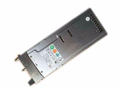 DM1W-6500F, B011630003