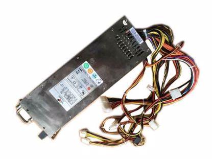 DM2W-6500F, B001640075