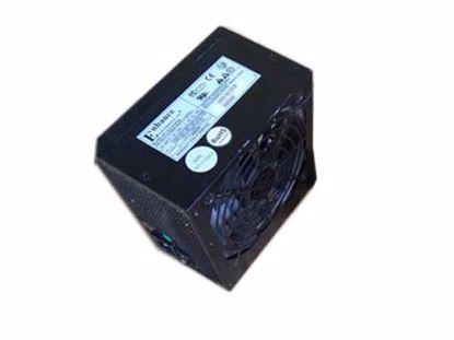 ATX-0240GA