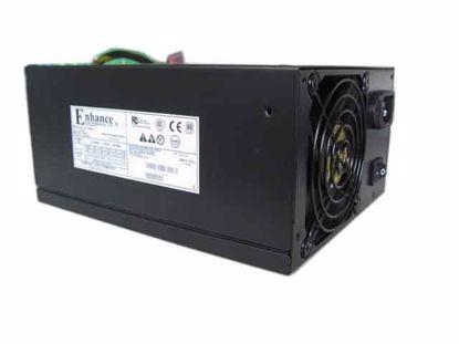 ATX-0260FA