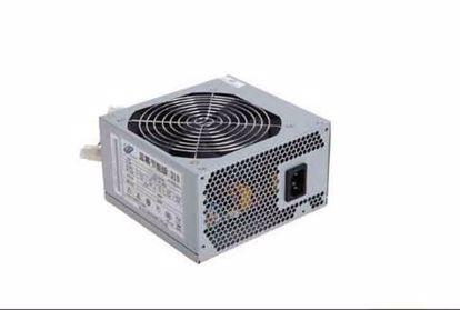 ATX2500-65PC, 9PA2506917