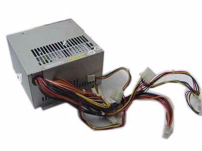 ATX-250GT, 9PX2502303