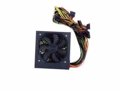CFI-600-50ERN-AU