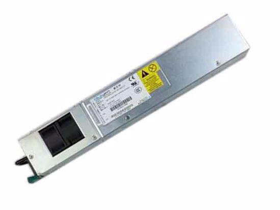 CWA2-0650-10-IT01, D23832-006