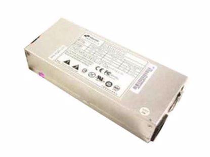 RP-2005-00, PC40N250EV