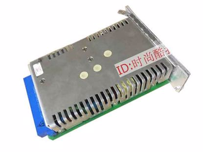 PCI204-1022-4
