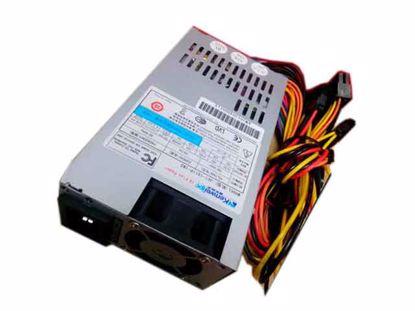 JCI-1511P-1M2