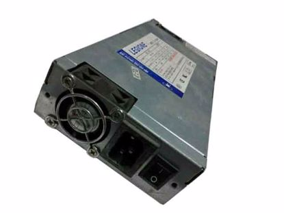 LZ-350UAP